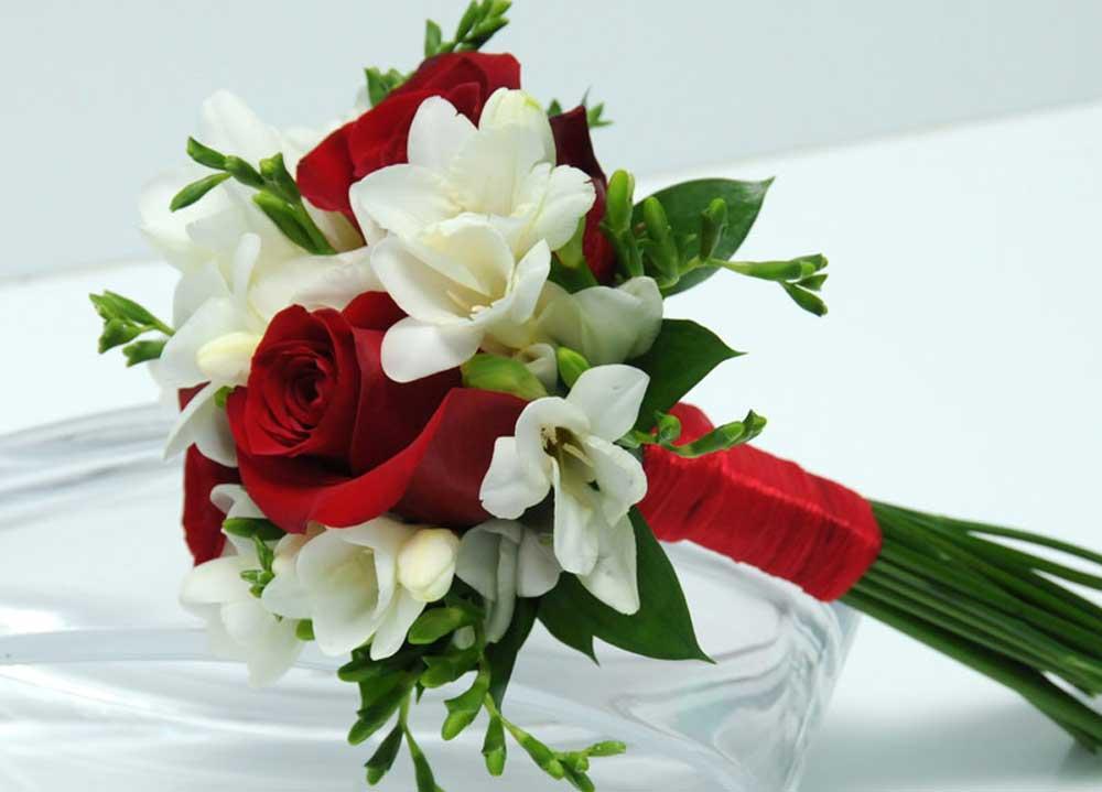 bouquett2